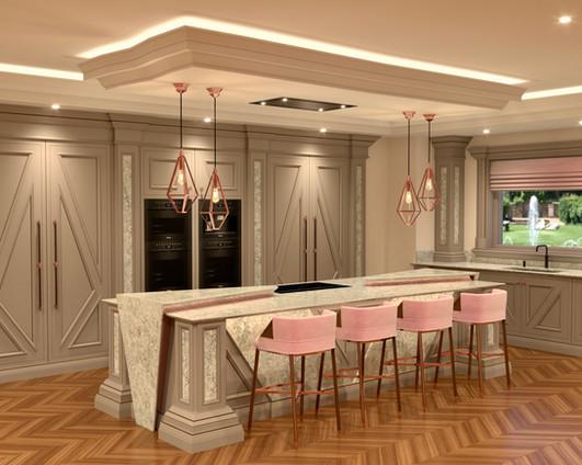 Chris Fell Design Mistry Kitchen 7.jpeg