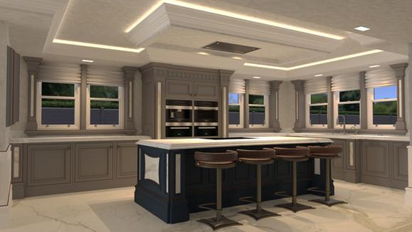 Chris Fell Unique Luxury Kitchen.jpeg
