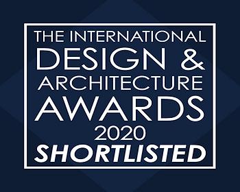 IDA 2020 Shortlisted