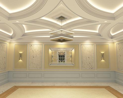 Luxury Room.jpeg