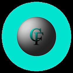 Chris Fell Portal Logo.png