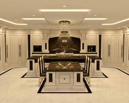 Chris Fell Design Genius Kitchen 6a.jpeg