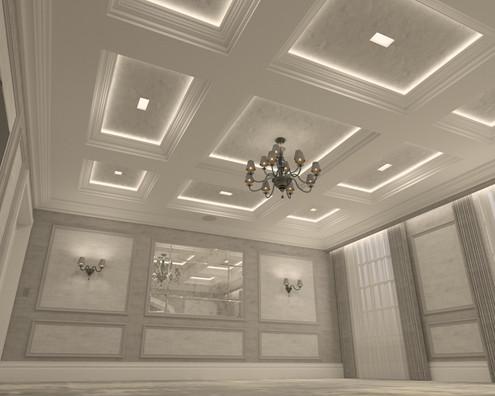 Living Room 3D Visualisation.jpeg