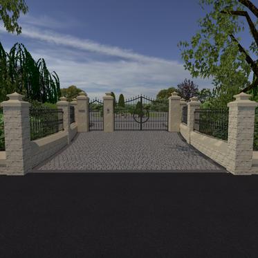 Entrance 3D Visualisation.png