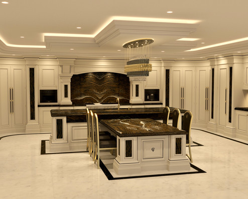 Chris Fell Design Genius Kitchen 4a.jpeg