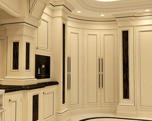 Chris Fell Design Genius Kitchen 14a.jpe