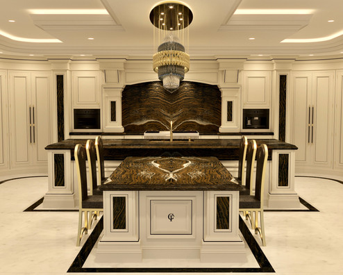 Chris Fell Design Genius Kitchen 7a.jpeg