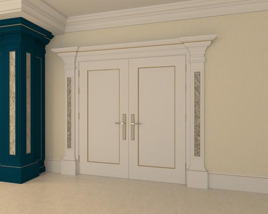 Double Doors.jpeg