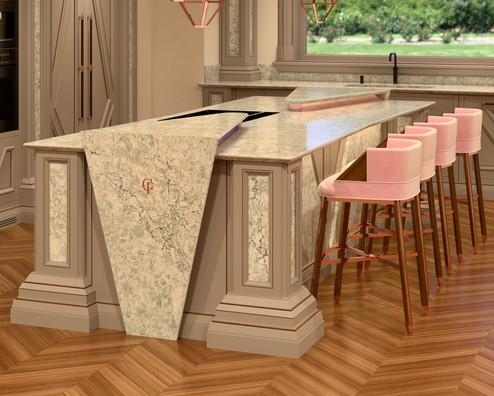 Chris Fell Design Mistry Kitchen 5.jpeg