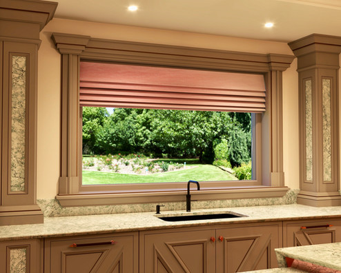 Chris Fell Design Mistry Kitchen 4.jpeg