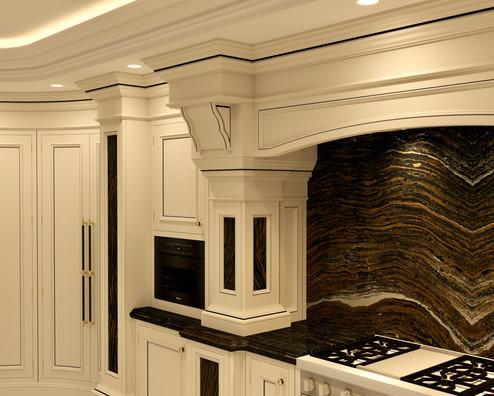 Chris Fell Design Genius Kitchen 16a.jpe
