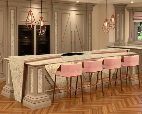 Chris Fell Design Mistry Kitchen 6.jpeg