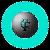 CF Design Logo Tr 2021_1.png