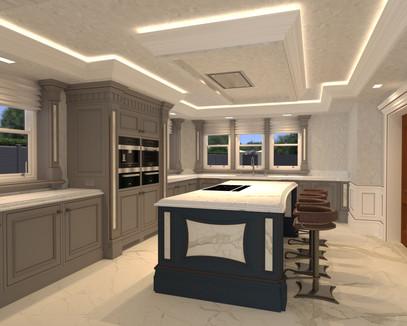 Unique Luxury Kitchen .jpeg