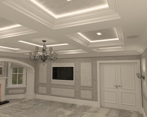 Living Room 3D Visualisation .jpeg
