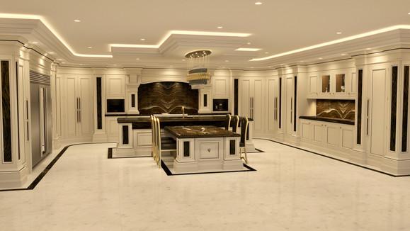 Chris Fell Design Genius Kitchen 2a.jpeg