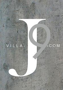 Villa-J9 Atlanterra, Playa de los Alemanes, Zahara de los Atunes - CADIZ