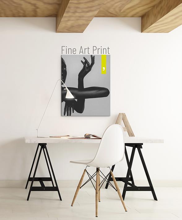 mockup-of-an-art-print-on-a-minimalist-study-room-2541-el1.png