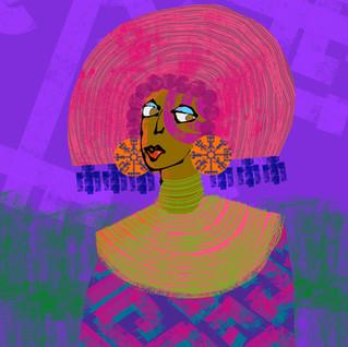 Maya Nórdica