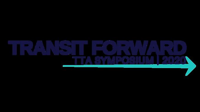 TRANSIT FORWARD FINAL - Event (1).png