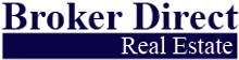 Broker Direct Real Estate