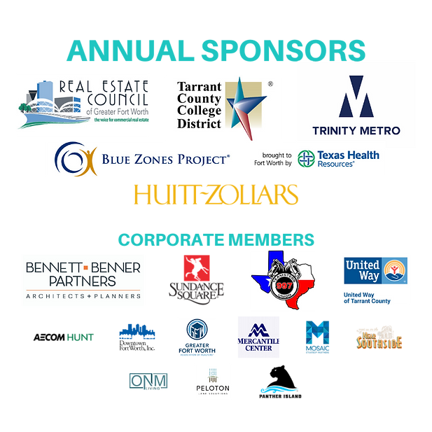 Annual Sponsors (1).png