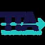 TTA Logos.png