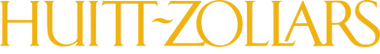 HZ logo_color.png