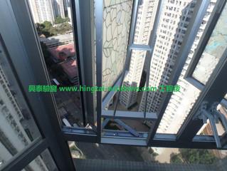 屯門驗窗 | 海翠花園驗窗 | 強制驗窗 | 鋁窗維修 | 驗窗公司 | 驗窗紙 | 驗窗價錢