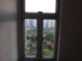 窗花價錢  窗花款式  窗花安裝_1.JPG