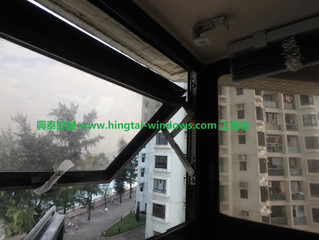 柴灣驗窗 | 杏花邨驗窗 | 強制驗窗 | 鋁窗維修 | 驗窗公司 | 驗窗價錢 | 驗窗紙