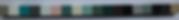 窗花顏色_窗花款式.PNG