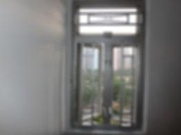窗花價錢  窗花款式  窗花安裝_2.JPG