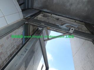 藍田驗窗 | 德田邨驗窗 | 驗窗紙 | 驗窗公司 | 驗窗價錢 | 驗窗收費 | 強制驗窗 | 鋁窗維修 | 鋁窗公司