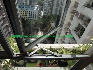粉嶺驗窗 | 欣盛苑驗窗 | 強制驗窗 | 鋁窗維修 | 驗窗公司 | 驗窗價錢 | 驗窗紙