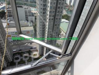 屯門驗窗 | 豐景園驗窗 | 強制驗窗 | 鋁窗維修 | 驗窗公司 | 驗窗價錢 | 驗窗紙