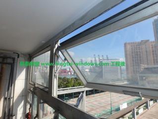 青衣驗窗 | 長青邨驗窗 | 鋁窗維修 | 驗窗公司 | 窗扇膠邊 | 驗窗價錢 | 驗窗紙