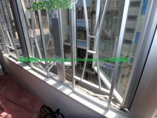 西環驗窗 | 堅尼地城驗窗 | 萬發大樓驗窗 | 強制驗窗 | 鋁窗維修 | 驗窗公司 | 驗窗價錢 | 驗窗紙