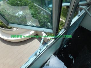 沙田驗窗 | 翠湖花園驗窗 | 強制驗窗 | 鋁窗維修 | 驗窗公司 | 驗窗程序