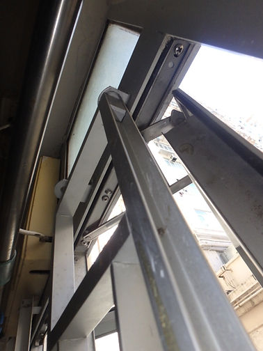 窗花價錢  窗花款式  窗花安裝_4.JPG
