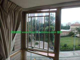 屯門窗花 | 黃金海岸窗花 | 窗花 | 鋁窗窗花 | 窗花價錢 | 窗花款式