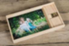 Print_Wooden_USB_Box_12.jpg