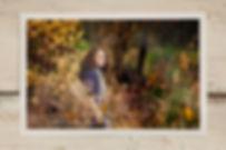 Photographic-Prints-8.jpg