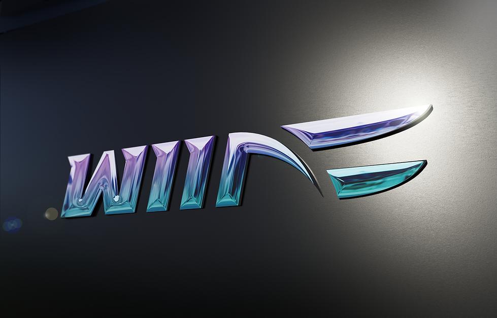 WIIN-2.png