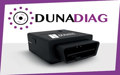 DunaDiag