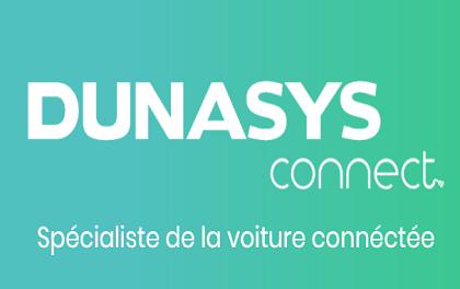 DunasysConnect