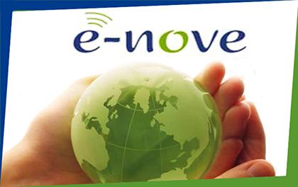 E-Nove