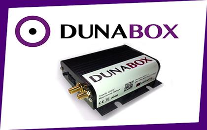 DunaBox