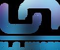 MGUNGER Logo FINAL - Colored.png
