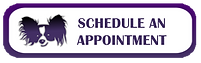 ScheduleAppointment_Oval.png